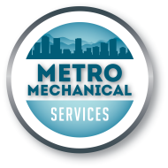 MetroMechLogo2PNG